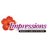PT Bina Dinamika Raga (Impressions Body Care Centre)