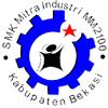 SMK Mitra Industri MM2100
