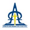 Sekolah Kristen Calvin
