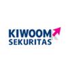 PT Kiwoom Sekuritas Indonesia