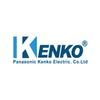 PT Kenko Indonesia