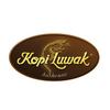 PT Java Prima Abadi (Kopi Luwak)