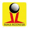 PT Inaka Indonesia