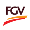 Felda Global Venture Group