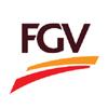 Felda Global Venture Group