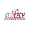 PT Weld-Tech Indonesia