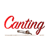PT Calista Ayu (Canting Restaurant)