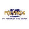 PT Polypack Indo Meyer