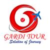 PT Garuda Abadi
