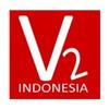 PT V2 Indonesia