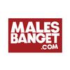 PT MBDC Media (Malesbanget.com)