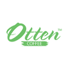 PT Otten Coffe Indonesia (Ottencoffee)