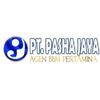 PT Pasha Jaya