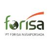 PT Forisa Nusapersada
