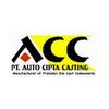 PT Auto Cipta Casting