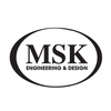 PT MSK Engineering Indonesia