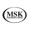 PT MSK Engineering Indonesia