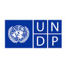 United Nations Development Programme (UNDP) Indonesia