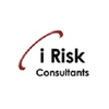 PT Alliance Business Solutions (i Risk Consultants)