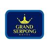 Grand Serpong Hotel