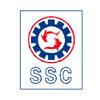PT SSC Works
