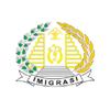 Kantor Imigrasi Kelas II Cirebon