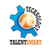 PT Talentsmart Technology