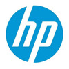 PT Hewlett Packard Indonesia