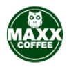 PT Maxx Coffee Prima