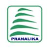 PT Pranalika Energy Nusa