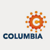 PT Colombia