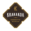 PT Aneka Coklat Kakoa (Krakakoa)