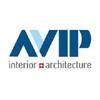 PT AVIP Interiors