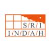 PT Sri Indah Labetama