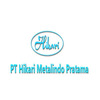 PT Hikari Metalindo Pratama