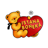 CV Istana Boneka