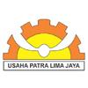 PT Usaha Patra Lima Jaya