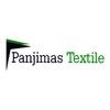 PT Panji Mas Textile