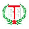 Surabaya Taipei International School
