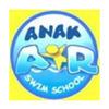 PT Anak Air Indonesia
