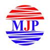 PT Mitra Jaya Persada