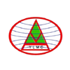 Yayasan Lianco Mandiri Centre (LMC) Gunakarya