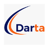PT GMB - DARTA Corporation