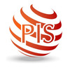 PT Profindo International Securities