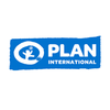 Plan International Indonesia