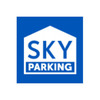 PT Sky Parking Utama