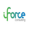 iForce Consulting
