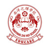 Nanyang Zhi Hui School