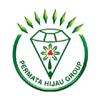 PT Nubika Jaya (Permata Hijau Group)