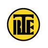 PT Trinitas Bangun Elektro